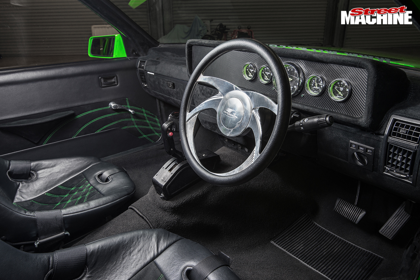 202-POWERED-1983-HOLDEN-VH-COMMODORE-interior