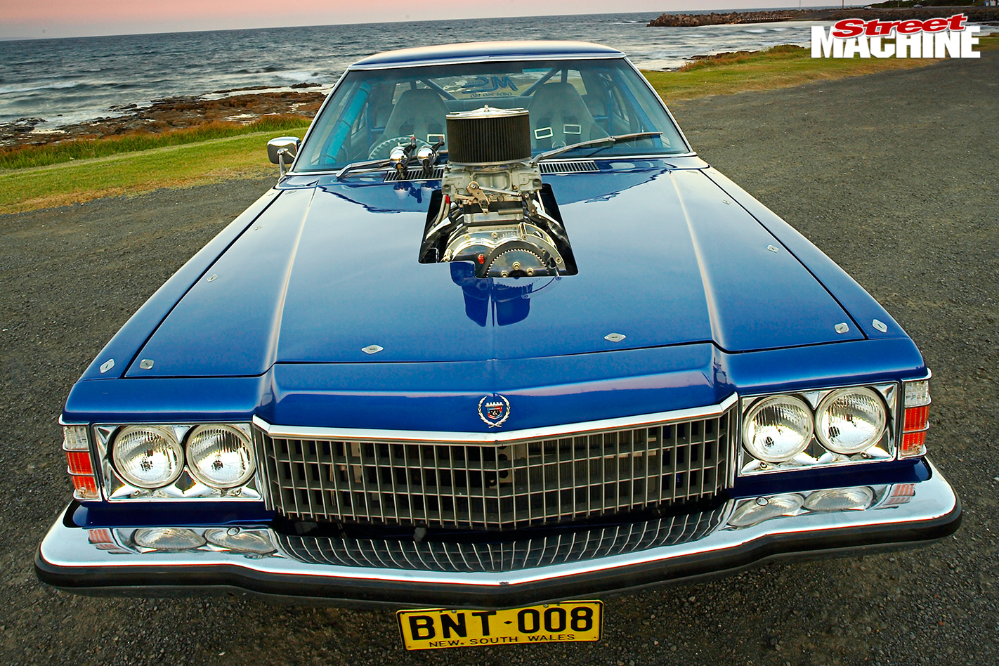 383-CUBE-SMALL-BLOCK-BLOWN-1975-HOLDEN-STATESMAN-front