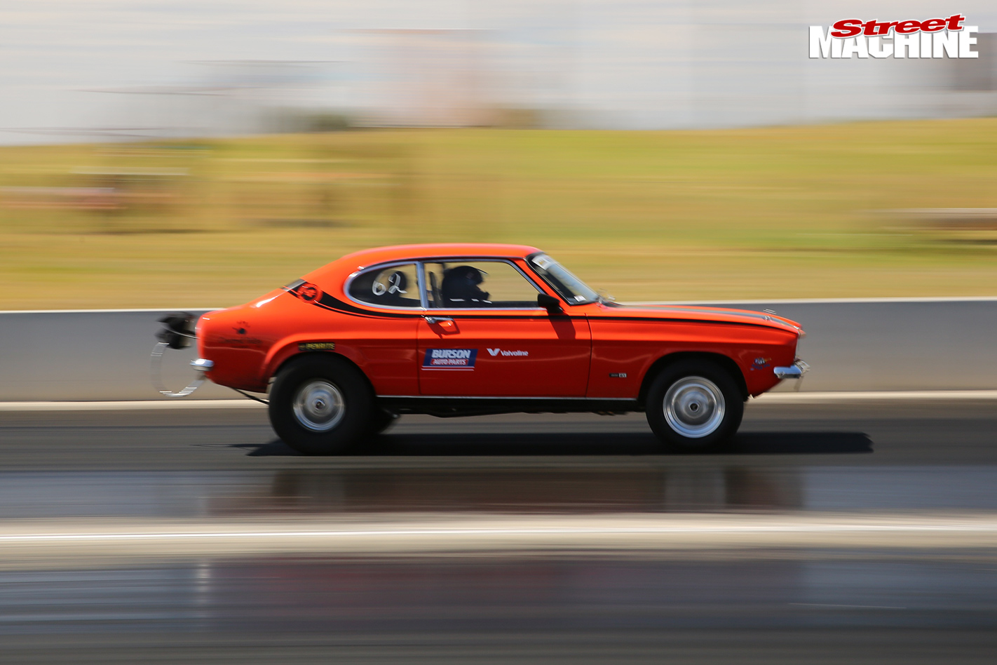 TURBO-LS-FORD-CAPRI-AND-TWIN-TURBO-LS-MITSUBISHI-EXPRESS-VAN-AT-DRAG-CHALLENGE-move