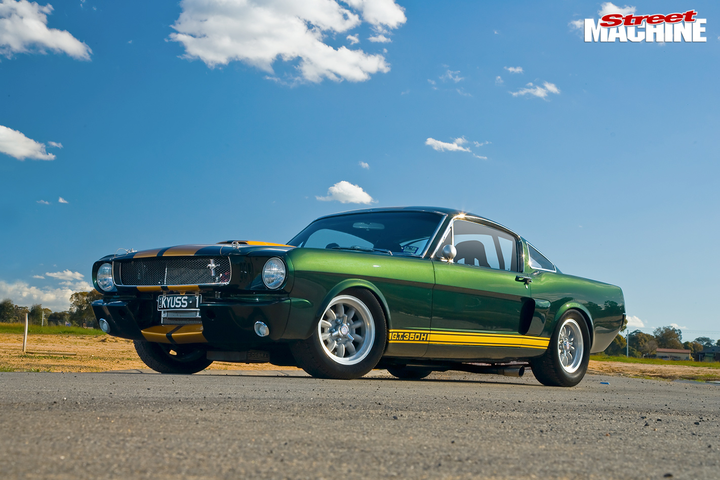 1966-FORD-MUSTANG-GT350H-FASTBACK-profile