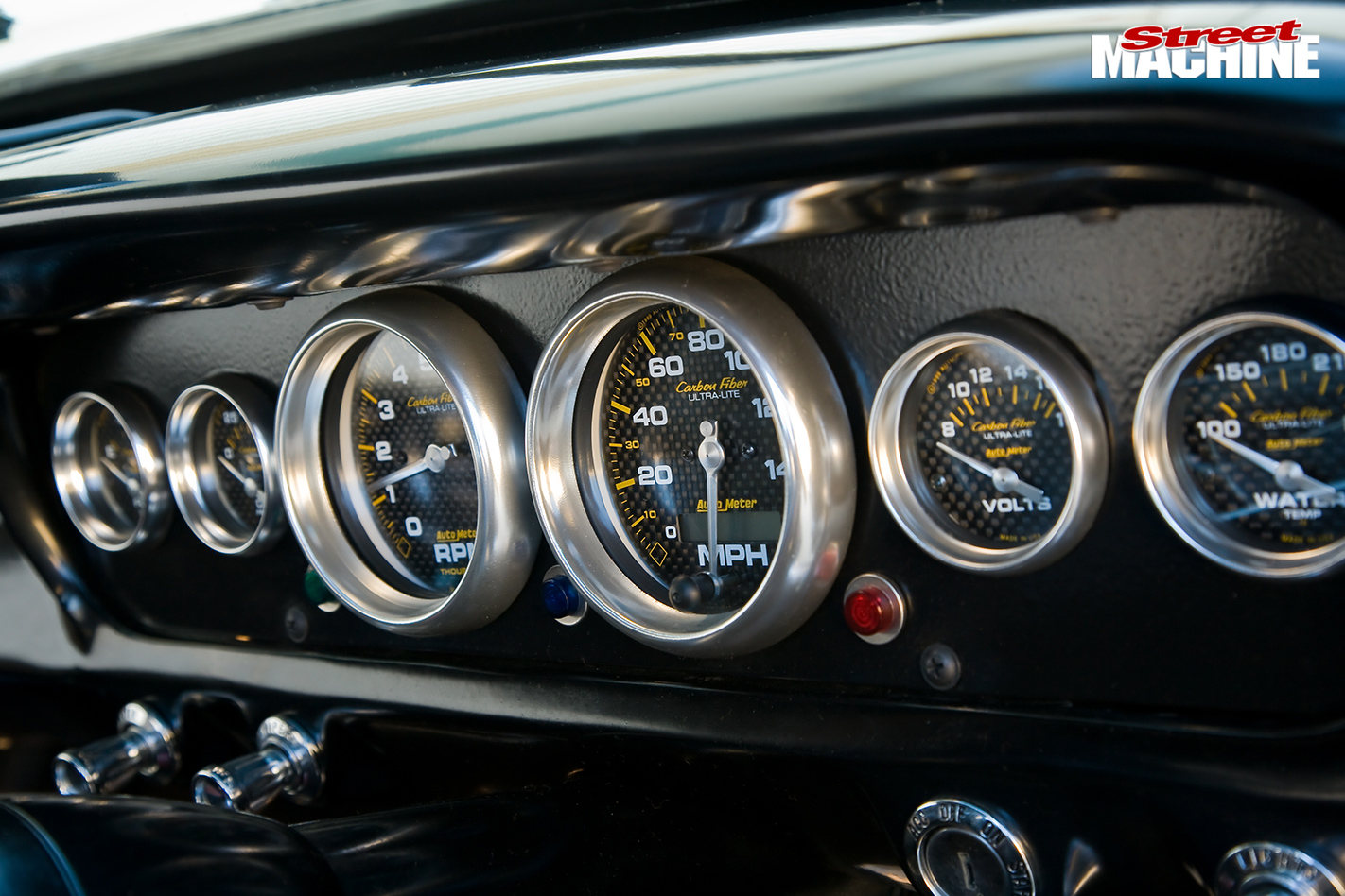 1966-FORD-MUSTANG-GT350H-FASTBACK-dash