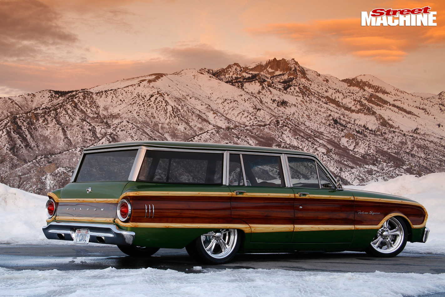 1963-FORD-FALCON-SQUIRE-WAGON-alt