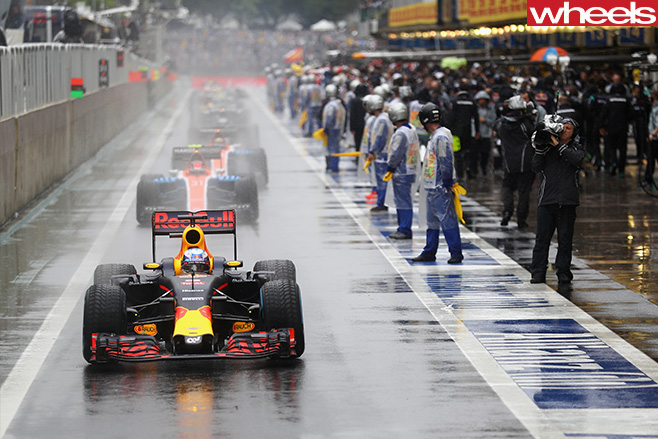 Red -Bull -leading -field -in -Formula -One