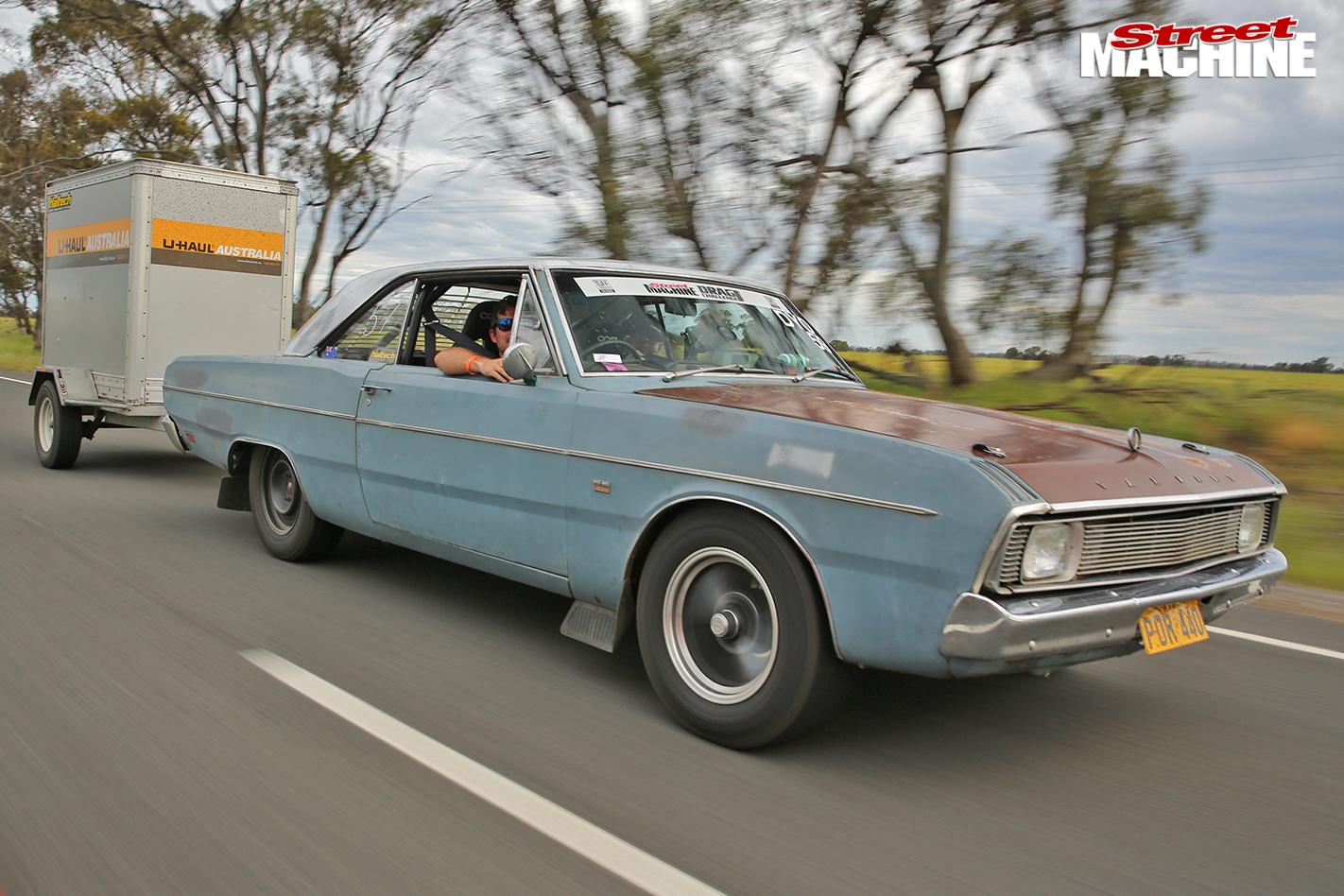 Chrysler -valiant -por 440-15