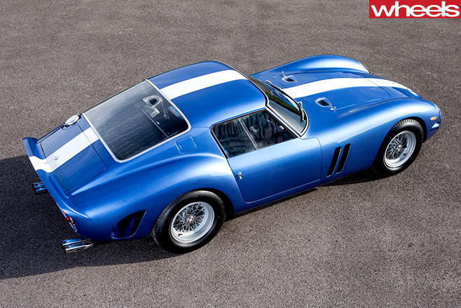 1962-Ferrari -250-GTO-rear -side