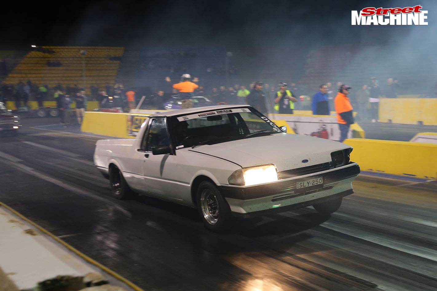 Ford -falcon -xf -ute -drag -challenge -4