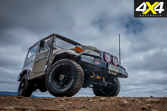 ARB-Icons -Toyota -40-series