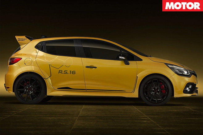 Rs16 side