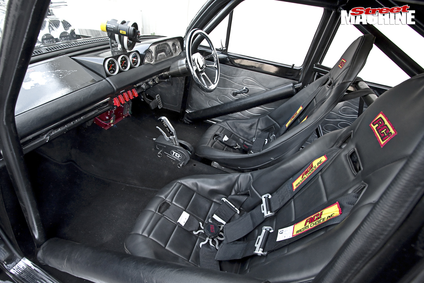 Holden -eh -agro 64-inside -front
