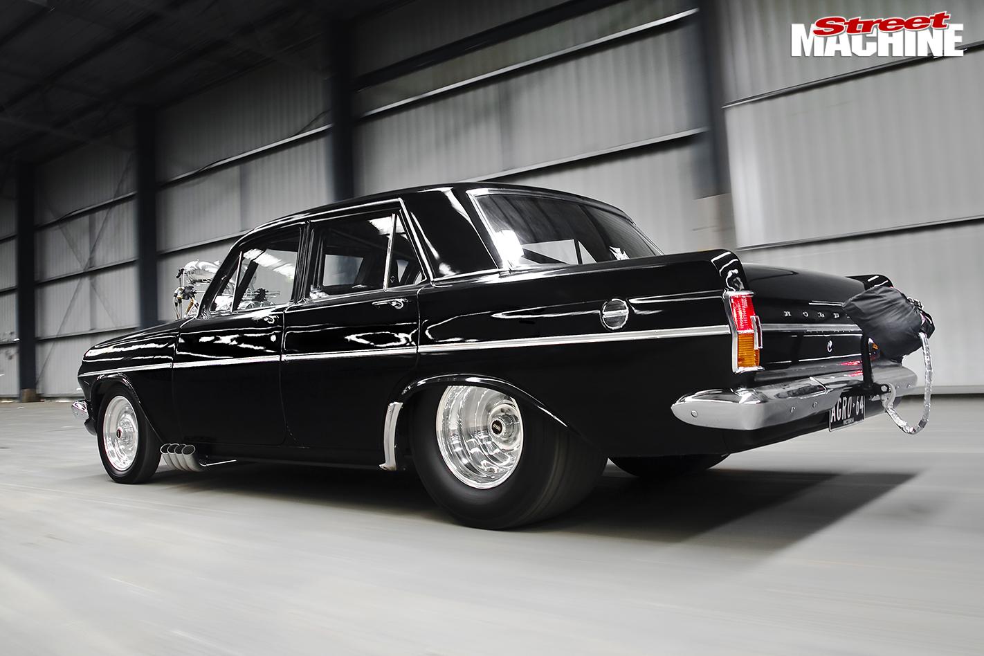 Holden -eh -agro 64-rear