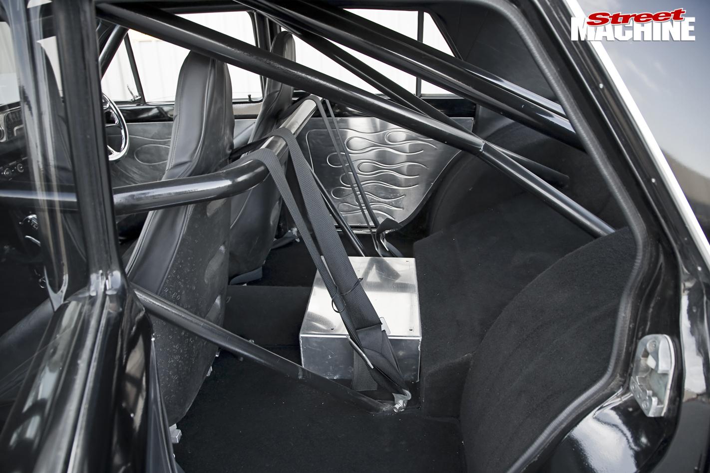 Holden -eh -agro 64-interior -rear