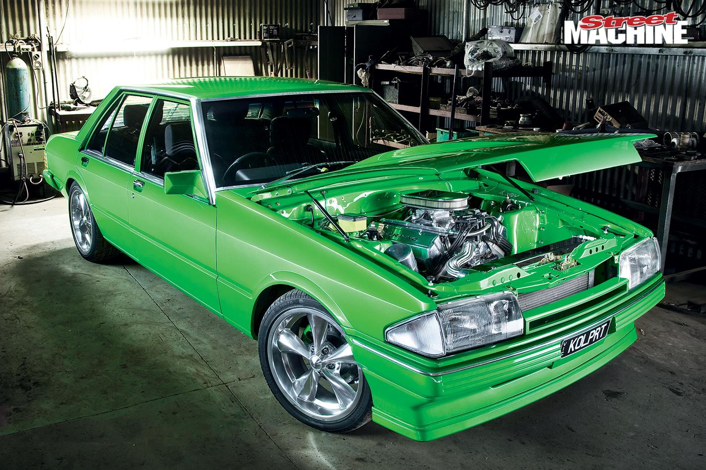 Ford -xe -falcon -2-2