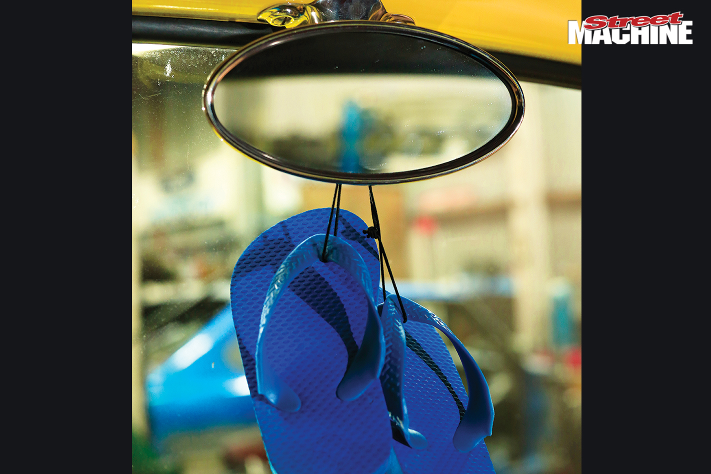 Ford -f 100-thongs -2