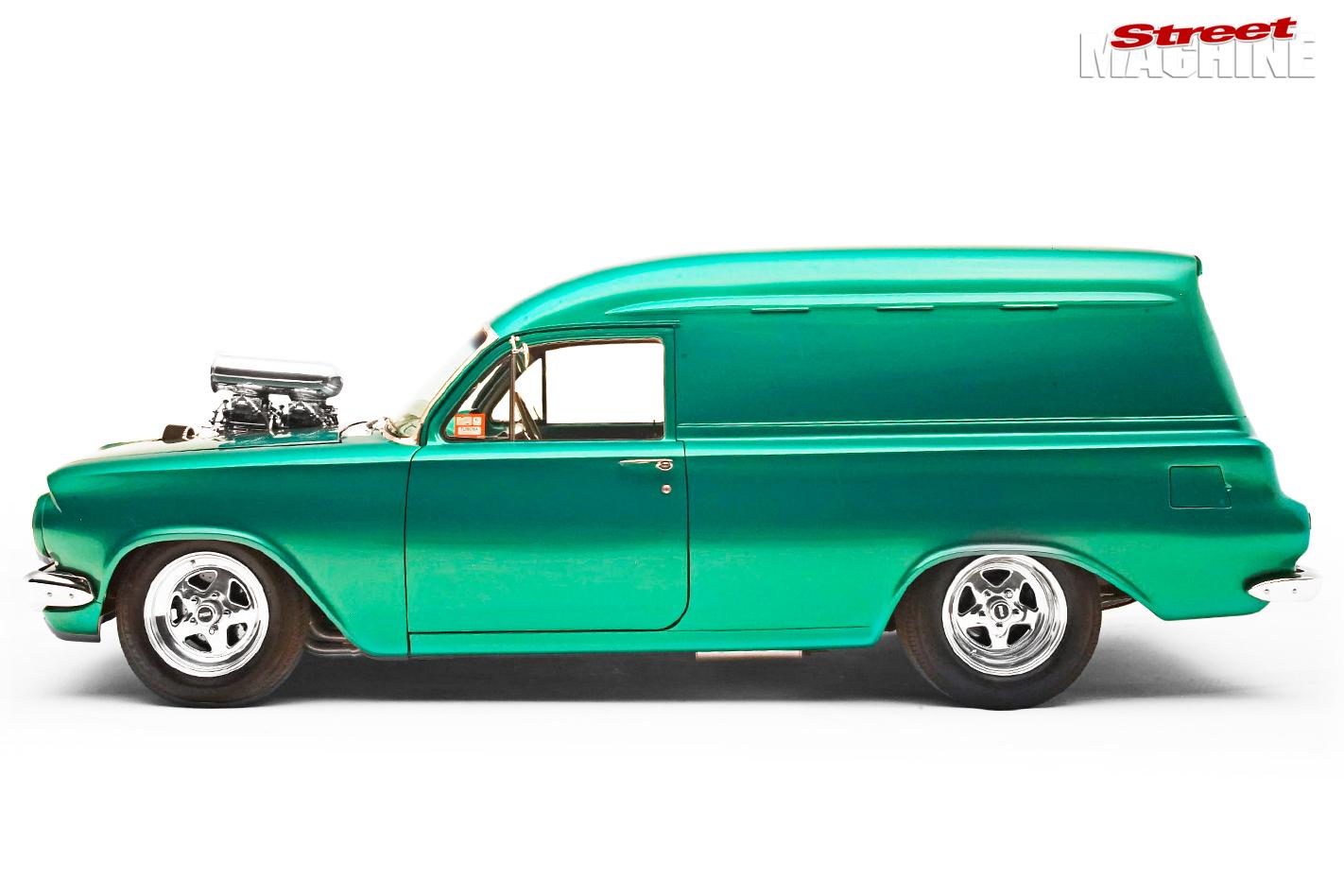 Holden -eh -wagon -3