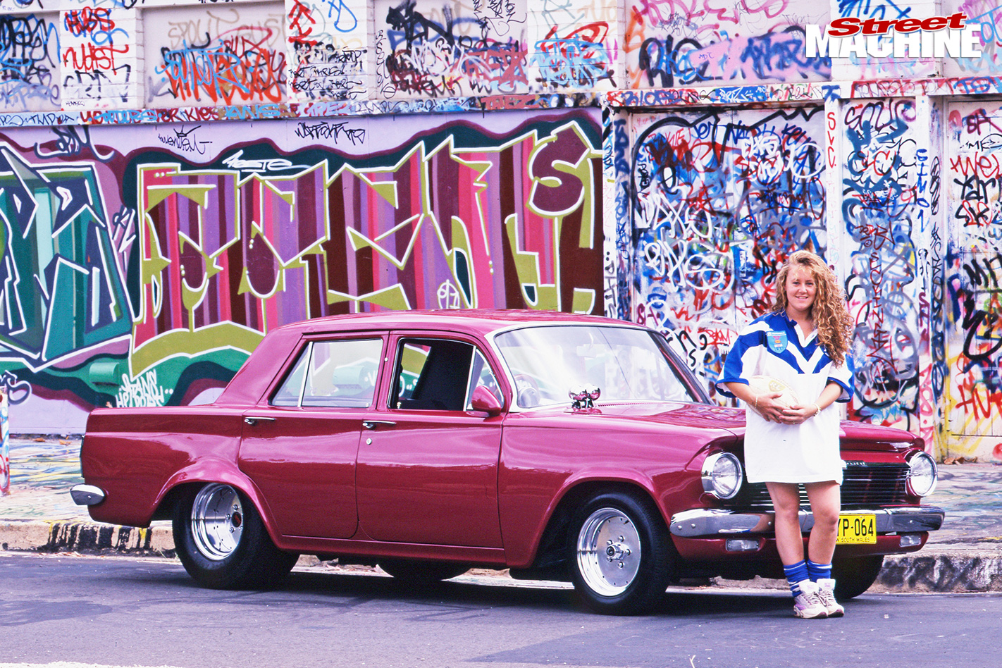 Holden -eh -wagon -4