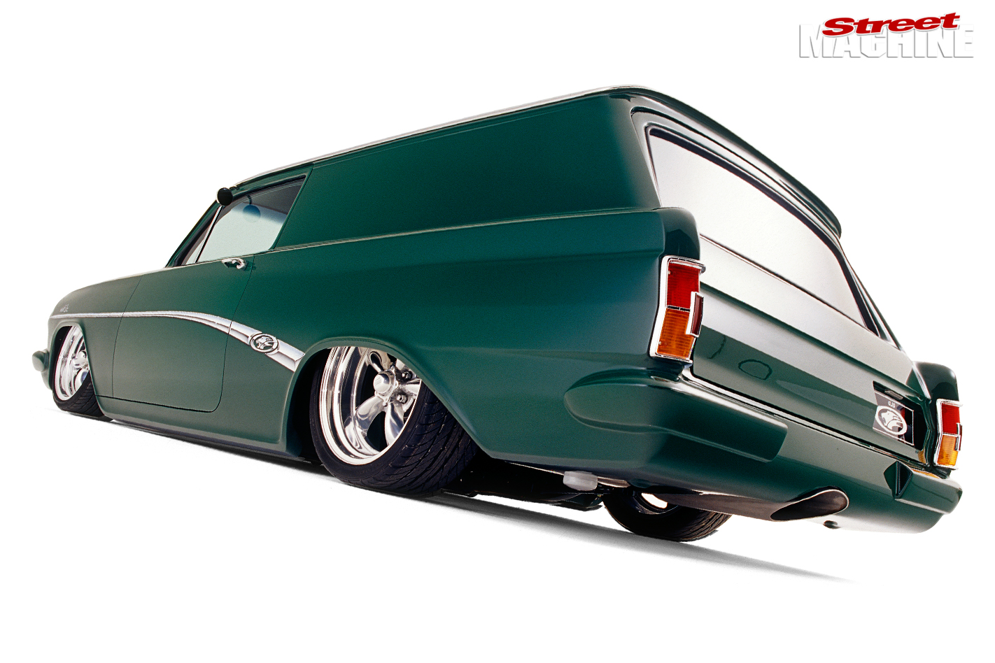 Holden -eh -wagon -2