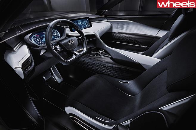 Infiniti -Concept -QX-Sport -Inspiration -2016-interior