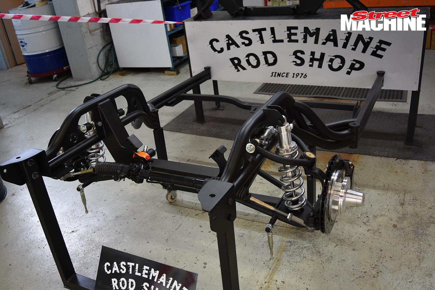 Rod Shop Front 041