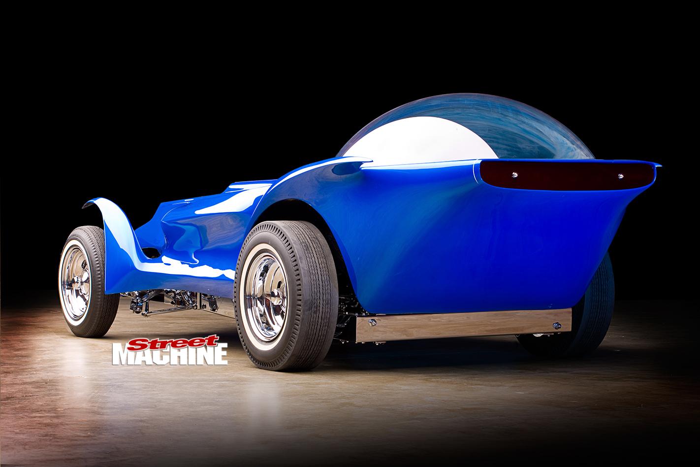 Ed -roth -custom -rear
