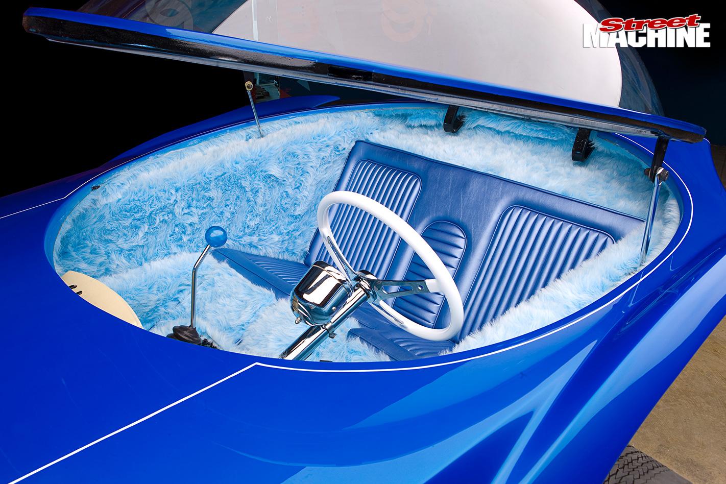 Ed -roth -orbitron -steering -wheel