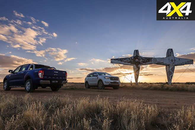 Ford -Ranger -and -Everest