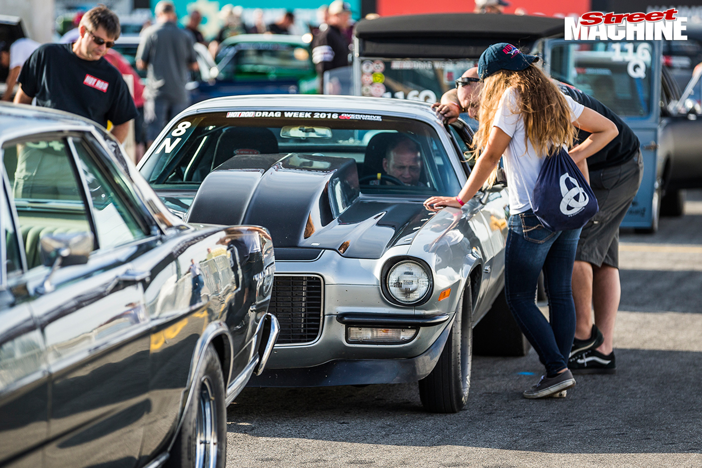 Drag Week 2153-wm