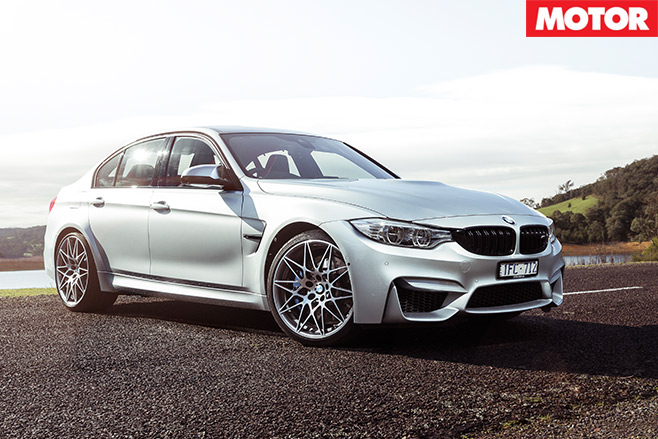 Best -Looking -Car -of -2016-BMW