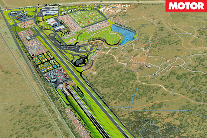 South -Australia -scores -new -racetrack -for -2017-1