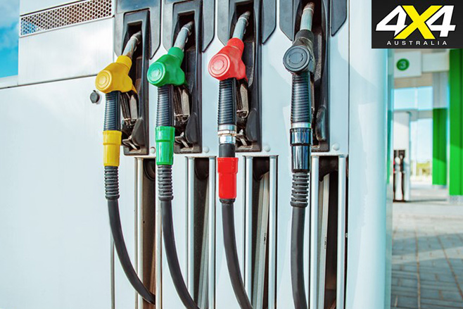 Diesel -fuel -benefits