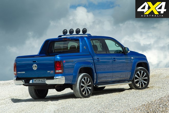 Volkswagen -amarok -30-tdi -main