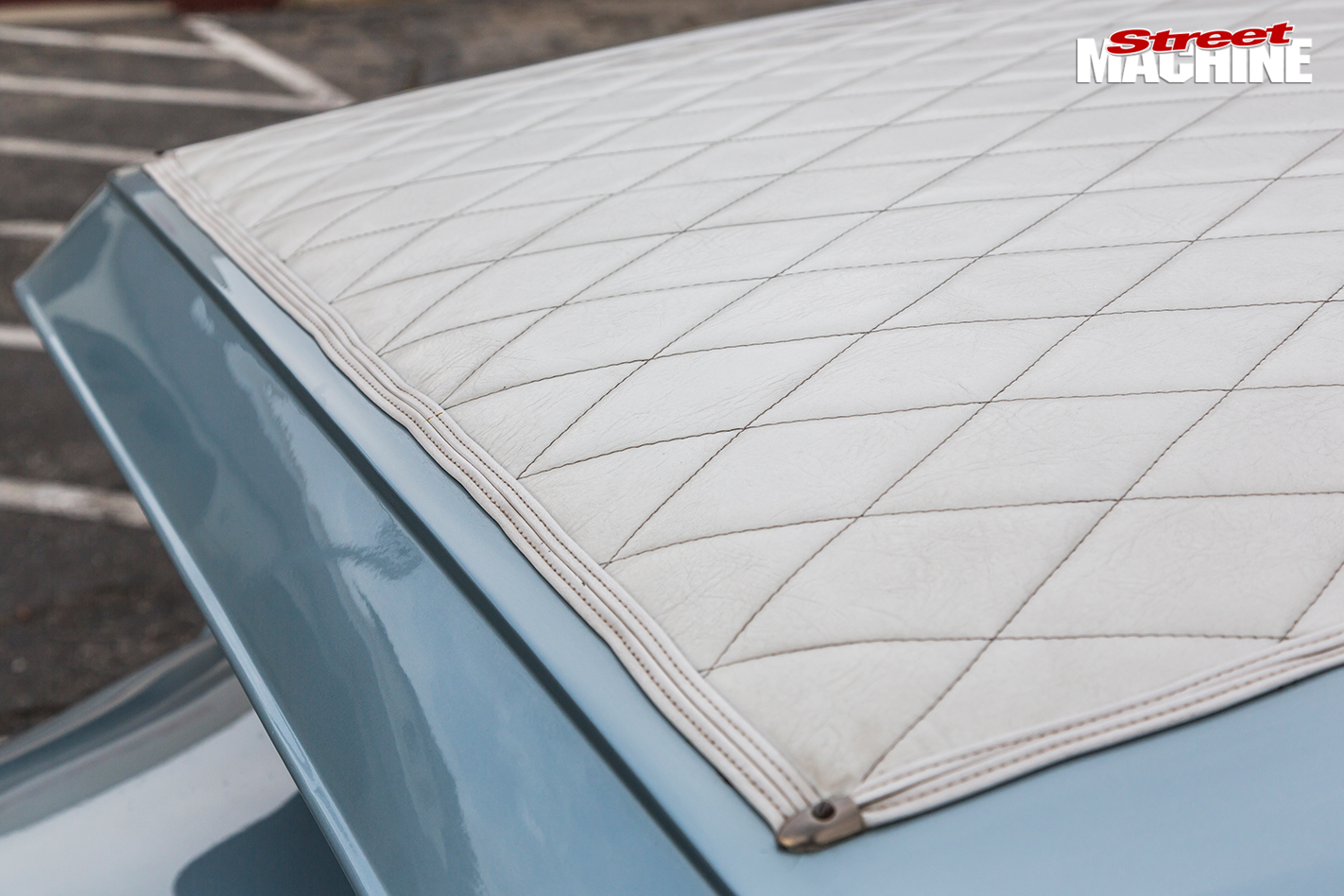 Ford -coupe -live -wire -roof -lining