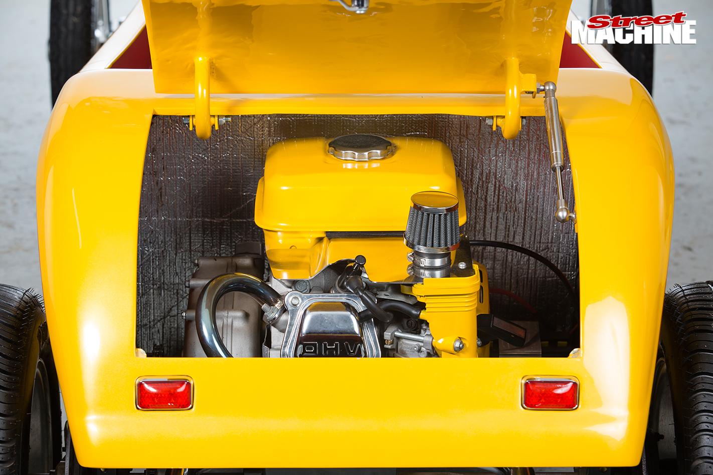 Mini -hot -rod -engine -2