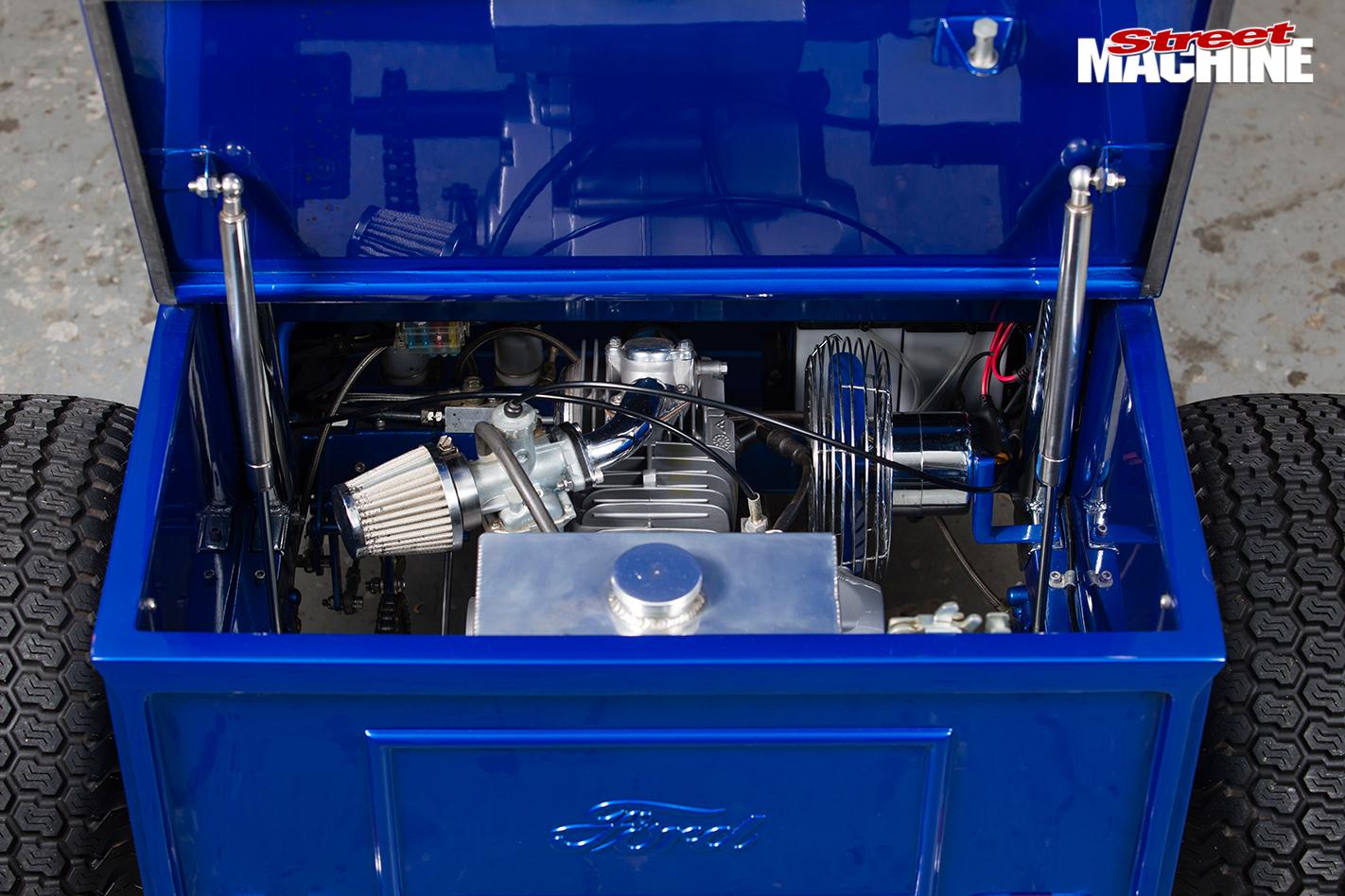 Mini -rods -engine -1