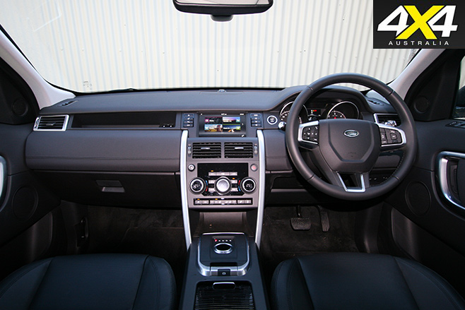 Land -Rover -Discovery -Sport -1