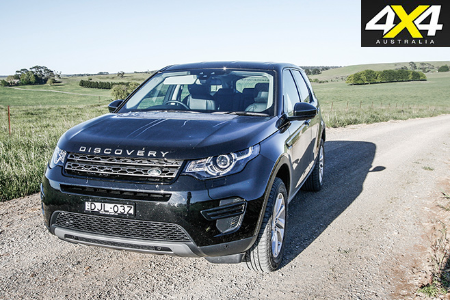 Land -Rover -Discovery -Sport -3