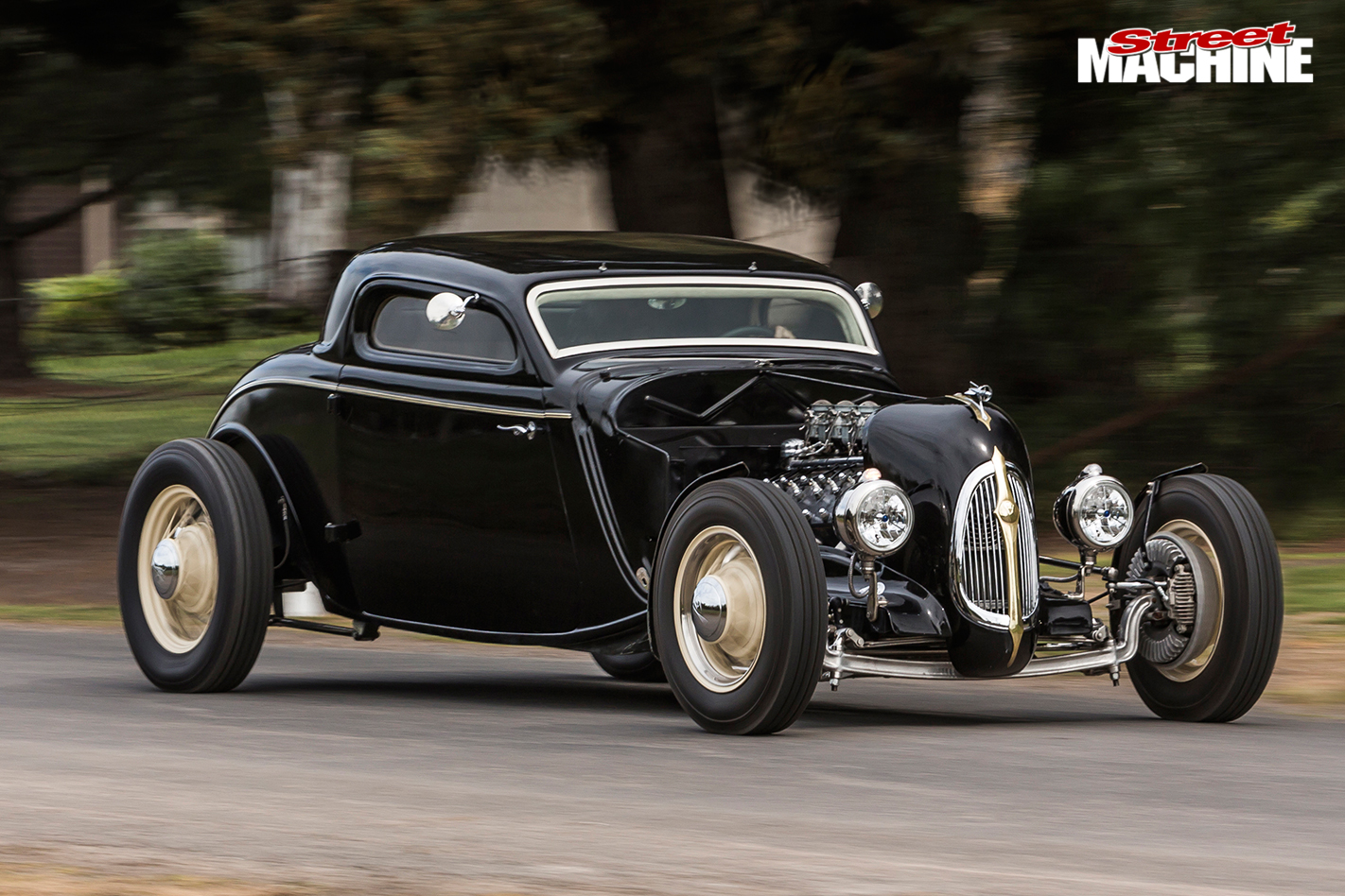 Norm -coupe -onroad -2