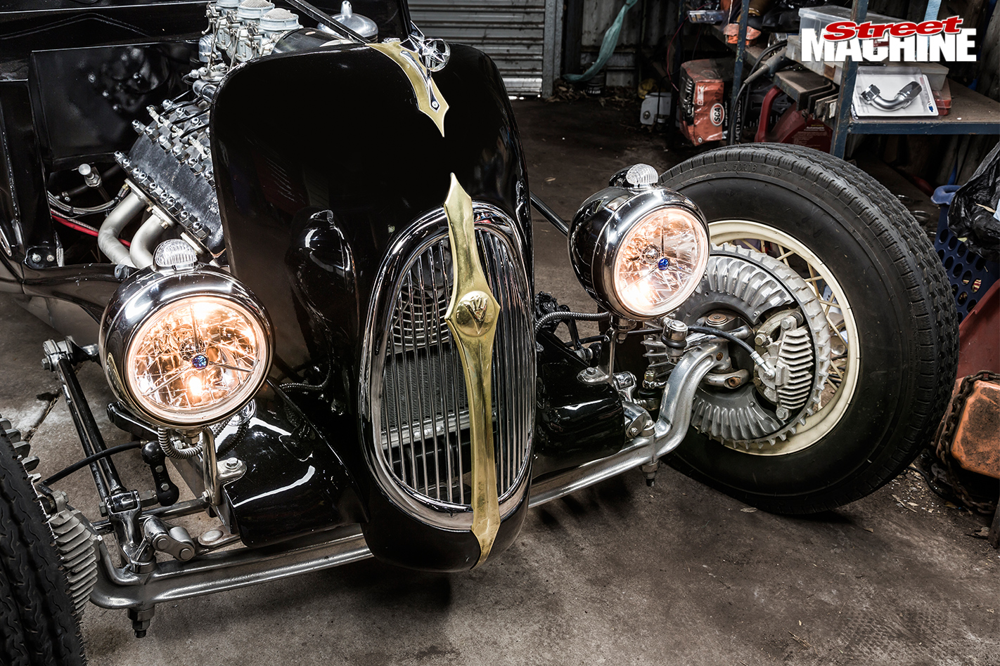 Ford -coupe -grille