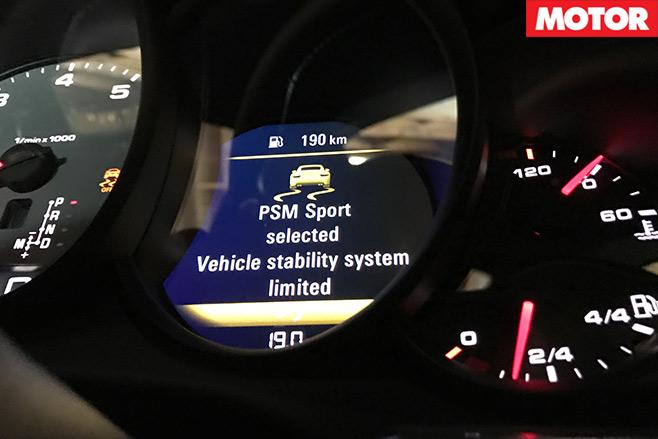 Best -Steering -of -2016-Toyota -86-embed