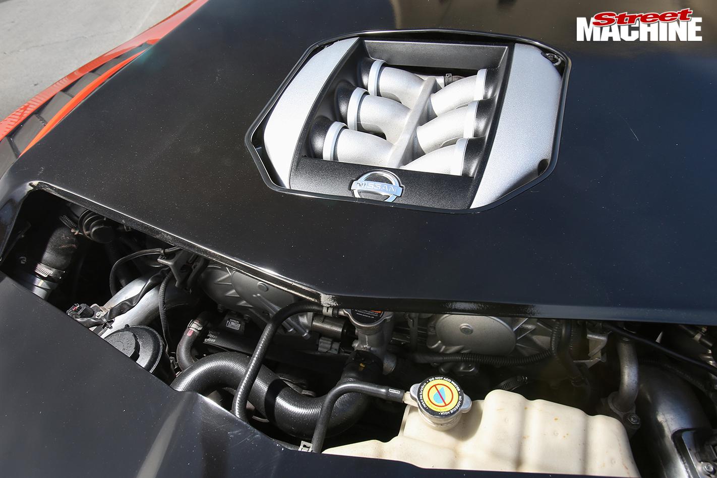Ford -mustang -muzilla -2