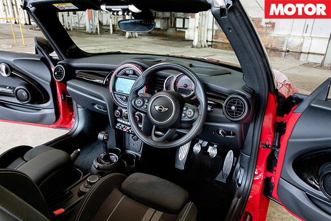 Mini -JCW-Cabrio -review -embed