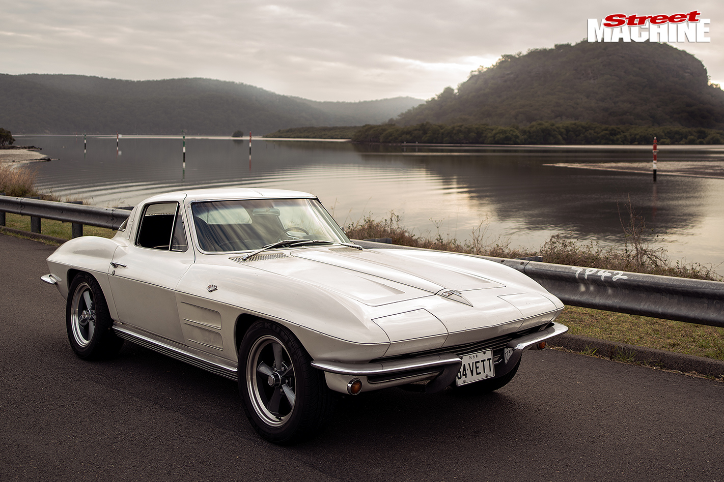 LS3-POWERED-1964-CHEVROLET-CORVETTE-drive -1
