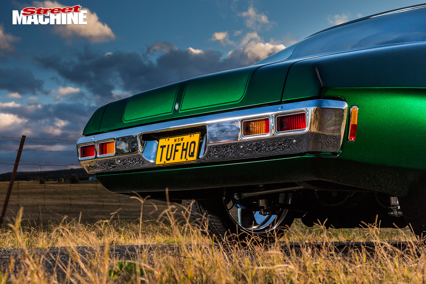 3816-holden -hq -TUFFHQ-taillights