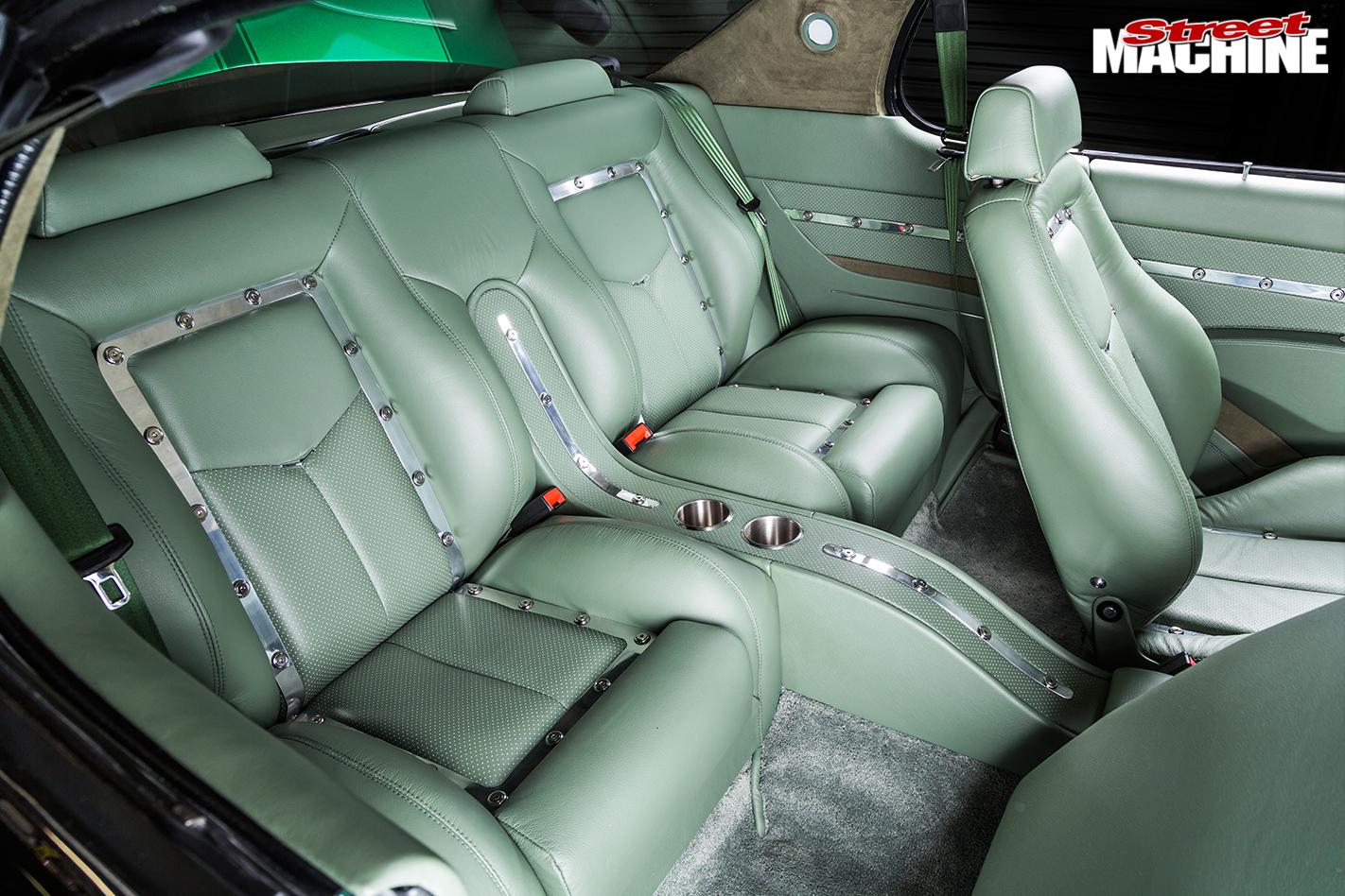 holden-hq-tuffhq-interior-rear