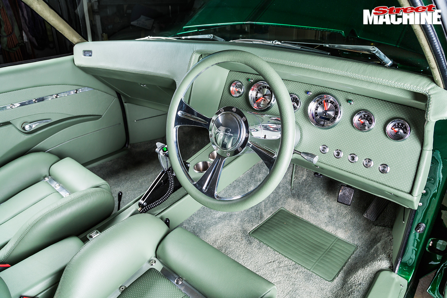 3910-holden -hq -TUFFHQ-interior -front