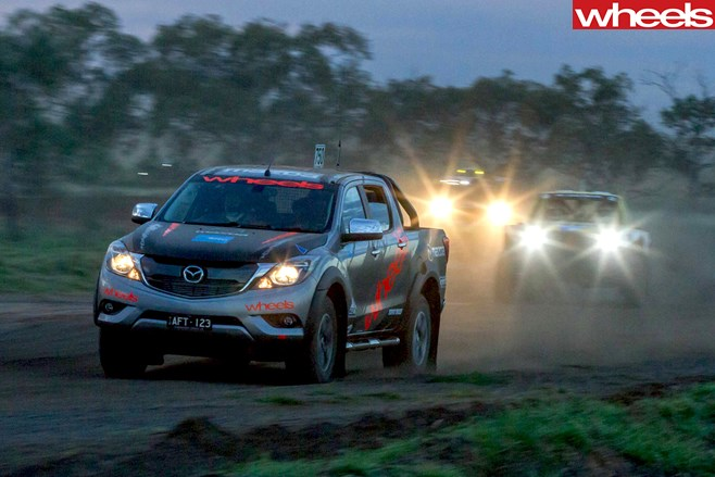 Wheels -Mazda -BT-50-Racing -Finke -(1)