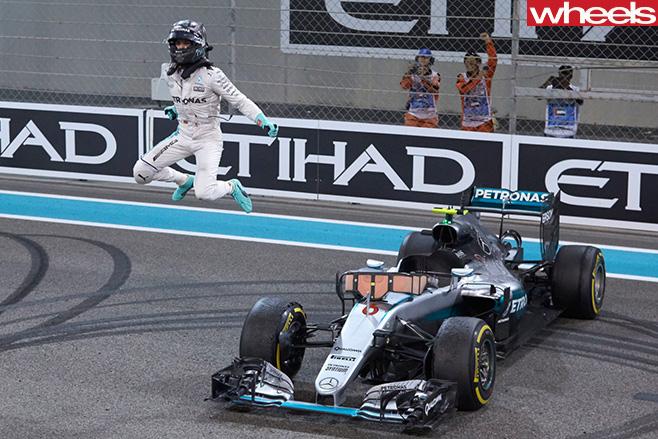 Abu -Dhabi -Rosberg -wins -championship