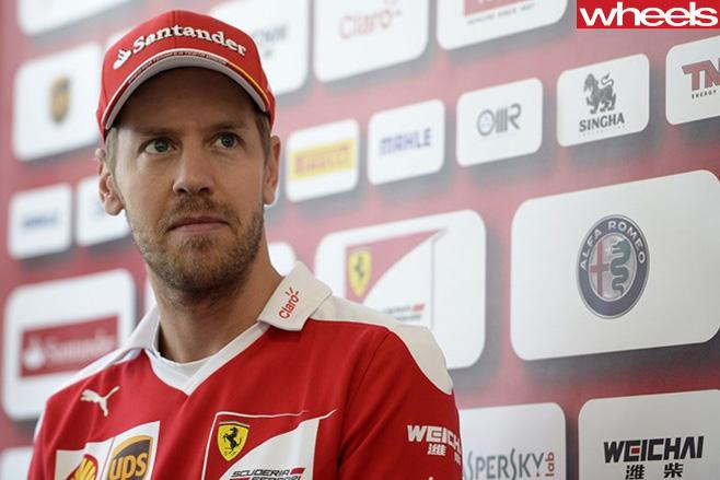 Sebastian -Vettel -2016
