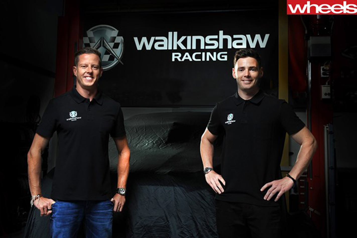 Courtney -and -Pye -Walkinshaw -2017