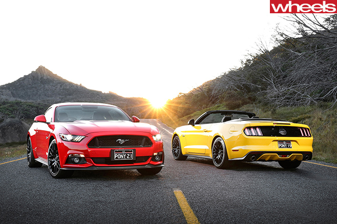 2016_Ford _Mustang _02-wheels
