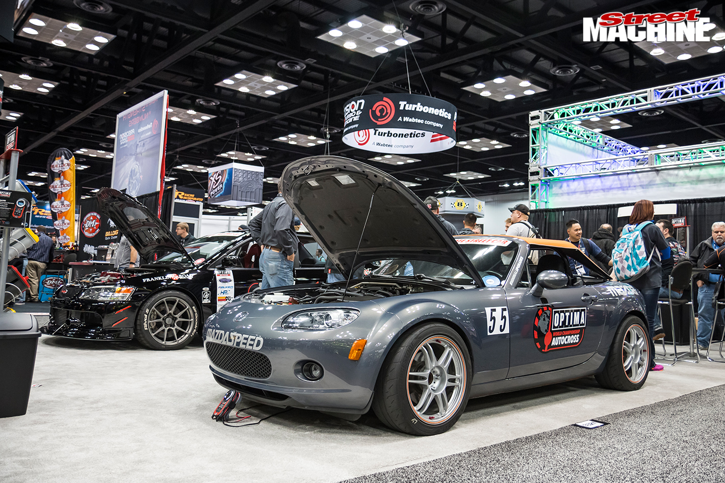 6300-performance -racing -industry -show -mazda -mx5